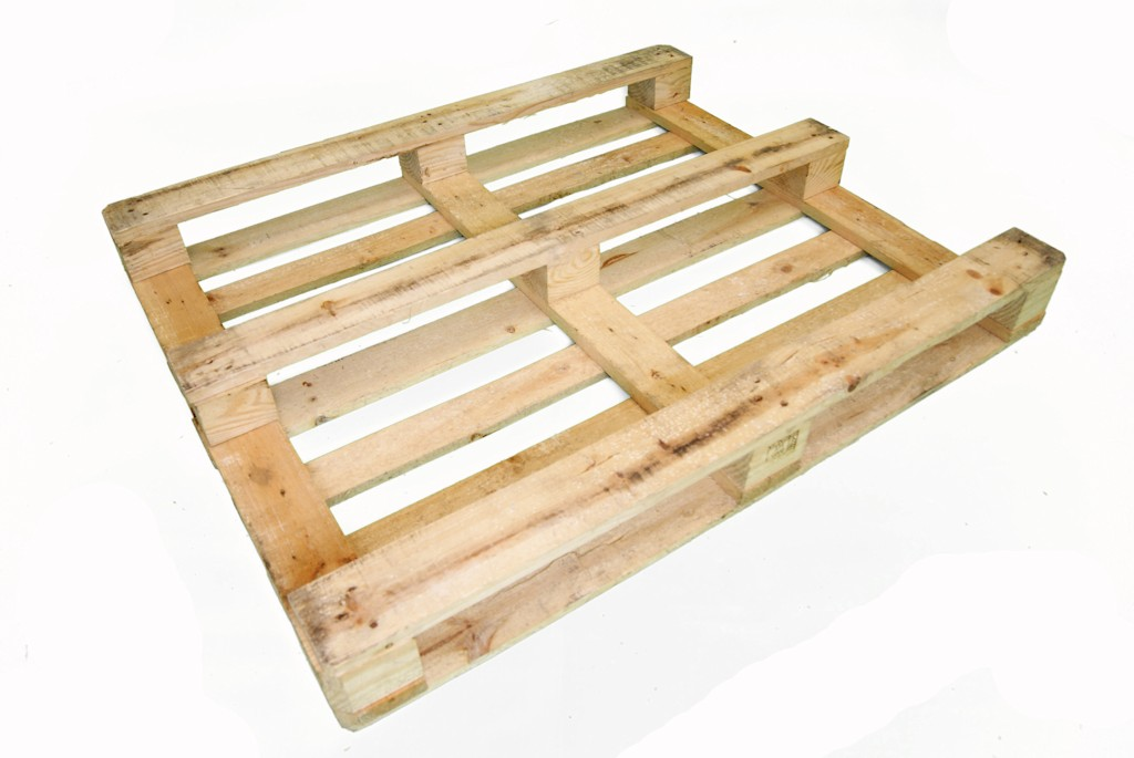 Palet 1200 x 1000 fuerte reciclado palets y europalets - Pegamento fuerte para madera ...