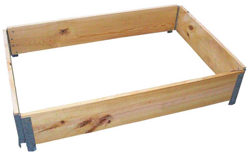 alquiler de cerco para palet x reciclado palets y europalets de madera plastico usados reciclados y nimf