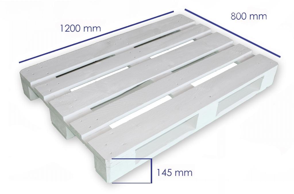 Comprar palets en santander hydraulic actuators for Usado cantabria muebles