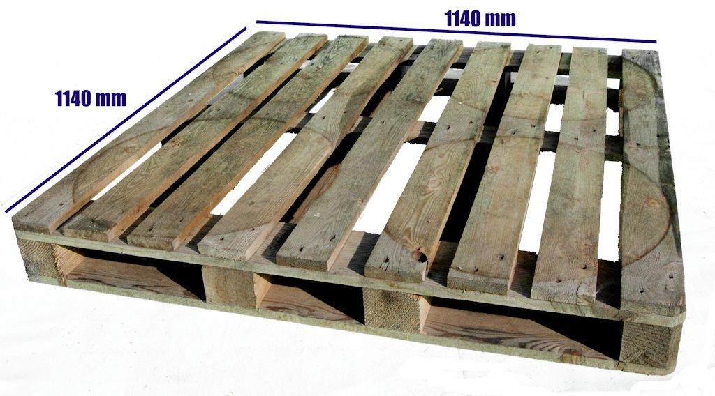 amazing palet x reciclado palets y europalets de madera plastico usados reciclados y nimf with reciclado de palets de madera - Europalets