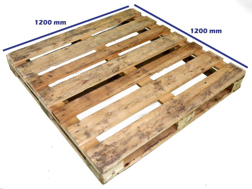 palet x reciclado palets y europalets de madera plastico usados reciclados y nimf