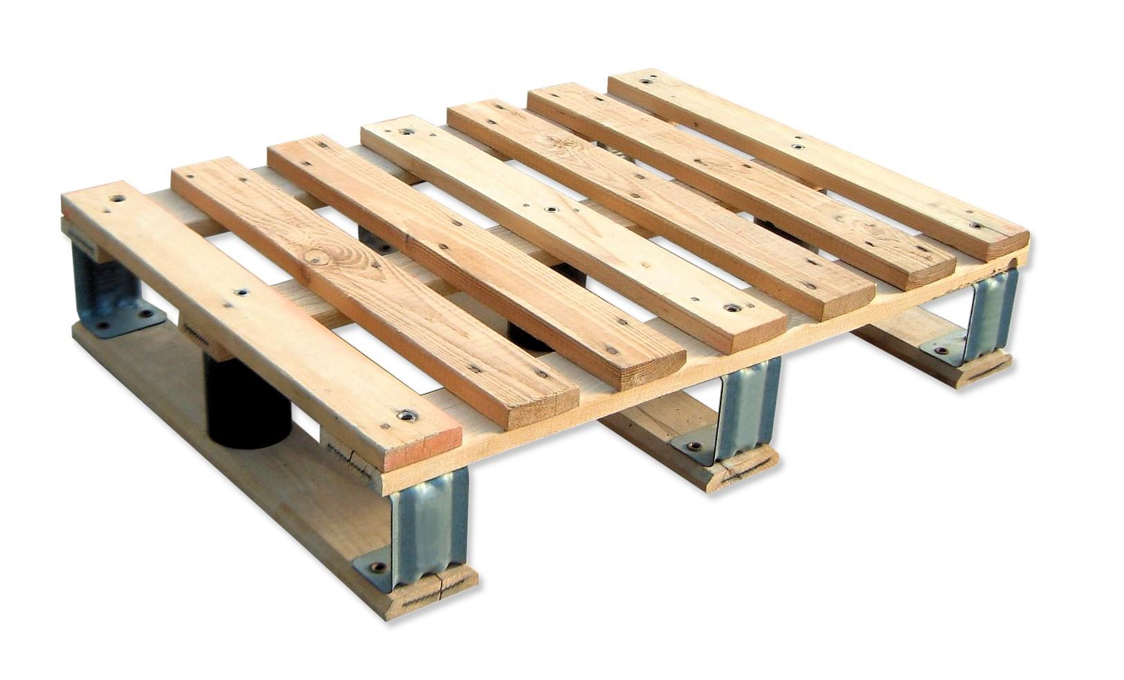 palet x dusseldorf reciclado palets y europalets de madera plastico usados reciclados y nimf