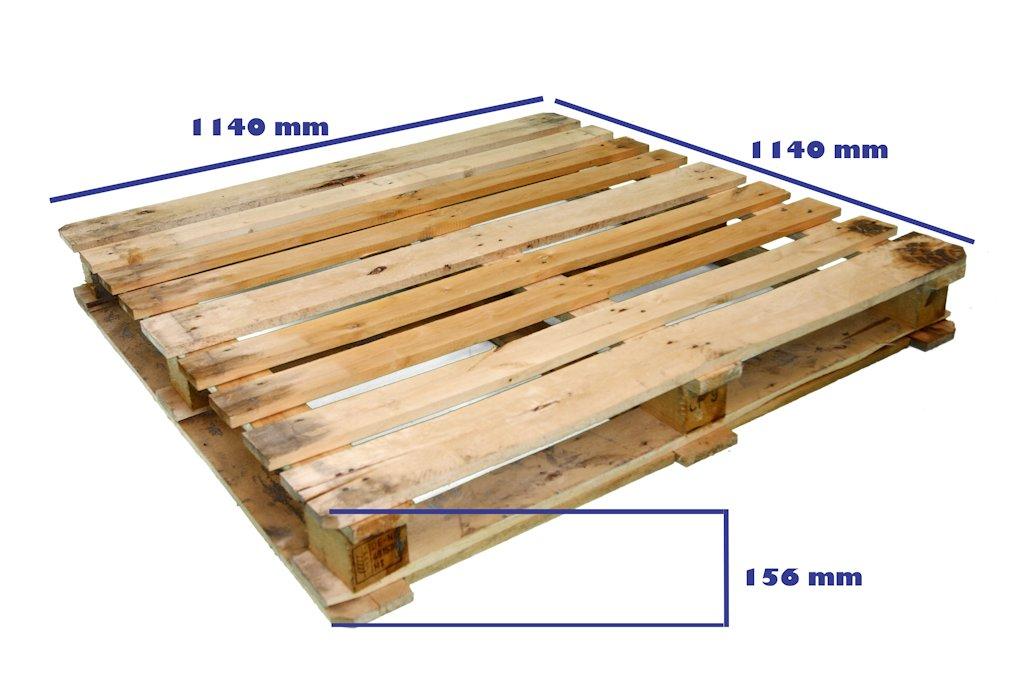 palet cp x reciclado palets y europalets de madera plastico usados reciclados y nimf